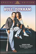 Bull Durham [Special Edition]