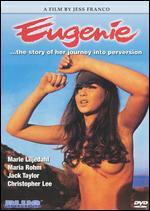 Eugenie-the Story of Her Journey Into Perversion
