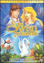 The Swan Princess [P&S] [Special Edition]