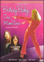 Britney Baby, One More Time - Ludi Boeken
