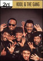 20th Century Masters: The Best of Kool & the Gang