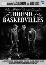 Sherlock Holmes-the Hound of the Baskervilles