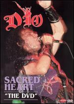 Dio: Sacred Heart - The Video