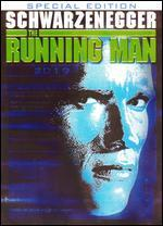 The Running Man [Special Edition] [2 Discs]