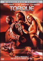 Torque (Widescreen Edition)