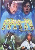 Kung-Fu Shadow