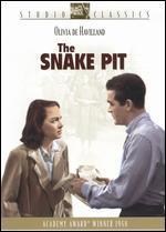 The Snake Pit