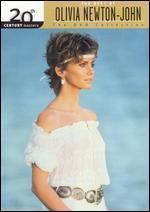 20th Century Masters: The Best of Olivia Newton-John