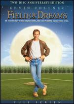 Field of Dreams [P&S] [Anniversary Edition] [2 Discs]