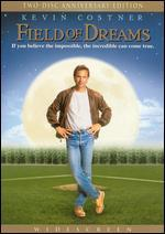 Field of Dreams [Dvd] [1989] [Region 1] [Us Import] [Ntsc]