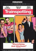 Trainspotting-Director's Cut (Collector's Edition)