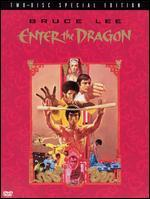 Enter the Dragon [Special Edition] [2 Discs]