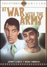 At War With the Army [Collector's Edition]
