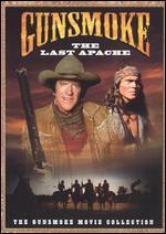Gunsmoke-Last Apache