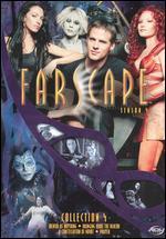 Farscape-Season 4, Collection 4