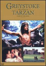 Greystoke: The Legend of Tarzan, Lord of the Apes - Hugh Hudson