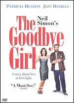 The Goodbye Girl - Richard Benjamin