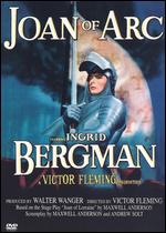 Joan of Arc - Victor Fleming