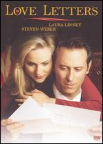 Love Letters - Stanley Donen