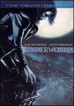 Underworld [WS] [Unrated Extended Cut] [2 Discs]