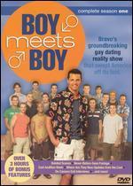 Boy Meets Boy: Season 01