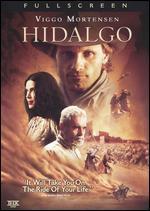Hidalgo [P&S]