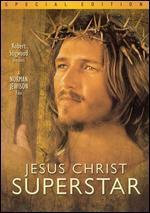 Jesus Christ Superstar [Special Edition]