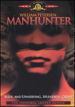 Manhunter [P&S] - Michael Mann