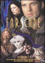 Farscape-Season 4, Collection 5