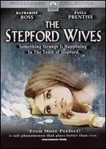The Stepford Wives - Bryan Forbes