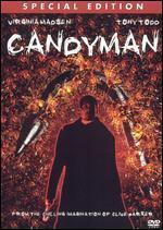 Candyman [Special Edition]