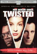 Twisted [P&S] [Special Collector's Edition]