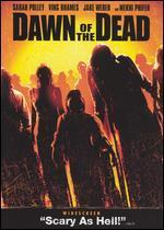 Dawn of the Dead [WS]