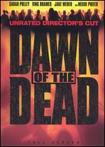 Dawn of the Dead [P&S] [Unrated Director's Cut]