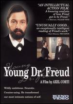 Sigmund freud books for sale