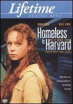 Homeless to Harvard-the Liz Murray Story
