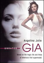 Gia [Unrated] - Michael Cristofer