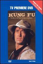 Kung Fu - Jerry Thorpe