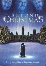 Beyond Christmas (1940)