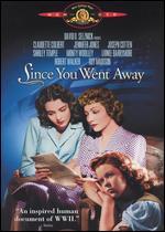 Since You Went Away - John Cromwell