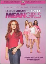Mean Girls [P&S]