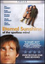 Eternal Sunshine of the Spotless Mind [WS]