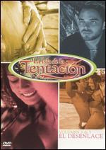 La Isla de la Tentacion, Vol�men 3: El Desenlace