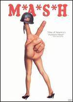 M*a*S*H (Widescreen Edition)