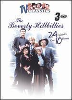 The Beverly Hillbillies, Vols. 1-3