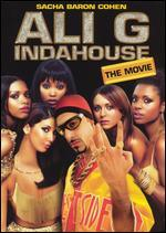 Ali G Indahouse-the Movie (Full Screen Edition)