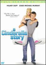 A Cinderella Story [P&S]