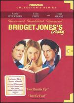 Bridget Jones's Diary [Collector's Edition]