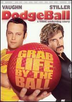 Dodgeball: A True Underdog Story [WS]
