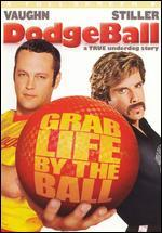 Dodgeball-a True Underdog Story (Full Screen Edition)